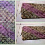 Kain batik murah di Bogor